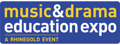 Music & Drama Education Expo